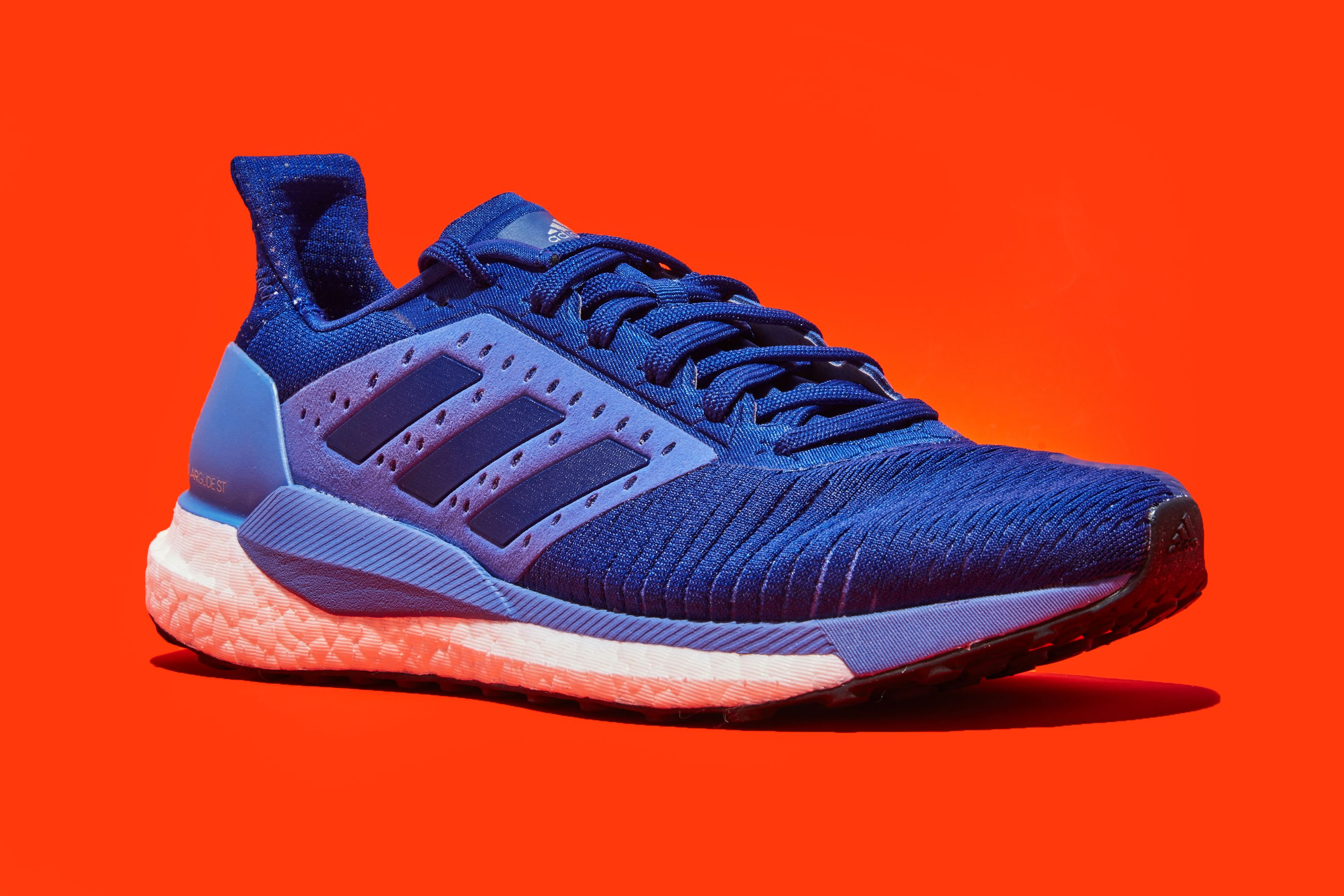 Adidas Running Shoes for Women – Best