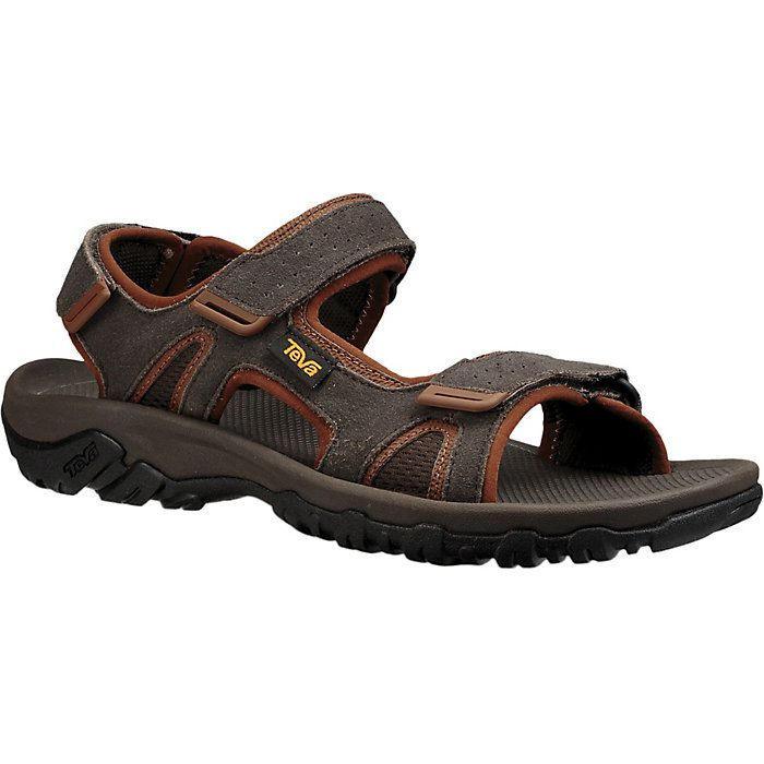 22548e5c72 Summer Sandals for Runners | Comfortable Sandals 2019