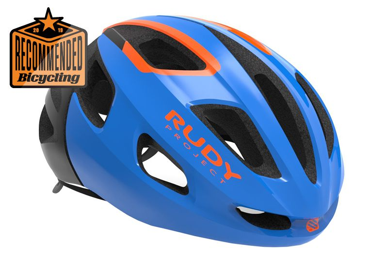 BMX Equipment Helmets Riding Helmet, Mountain Bike Helmet Super Cap for Motorcycle Unisex 19 Hole Air Guide Road Riding Equipment Adjustable and Easy to Ventilate