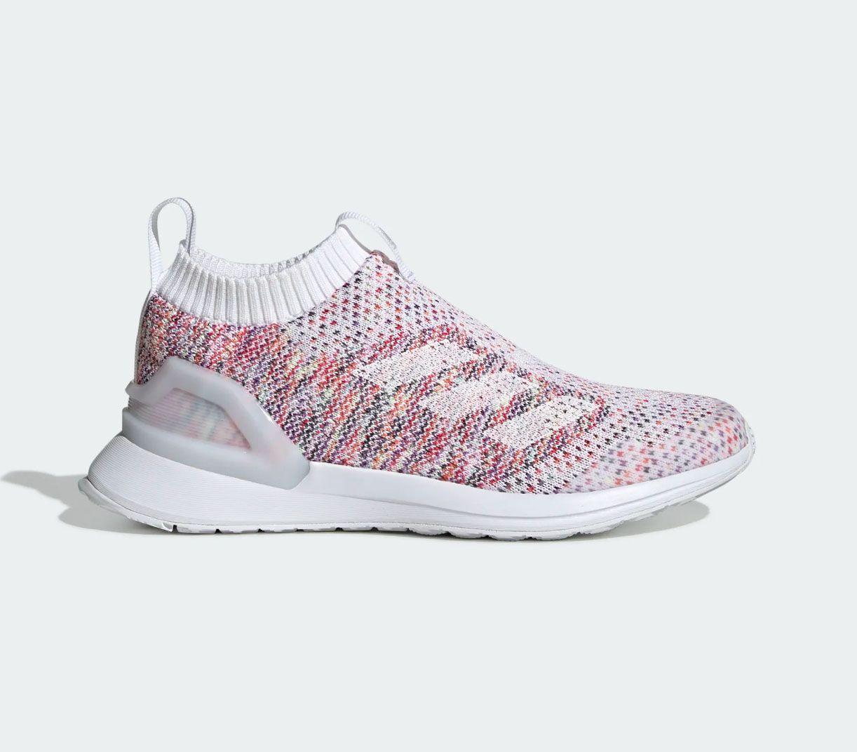 Adidas Shoes for Girls – Girls Running