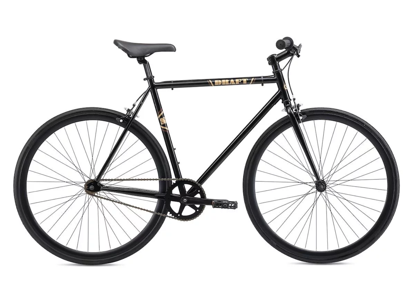 90e95e4350a Best Fixie Bikes - Fixed Gear Bikes 2019