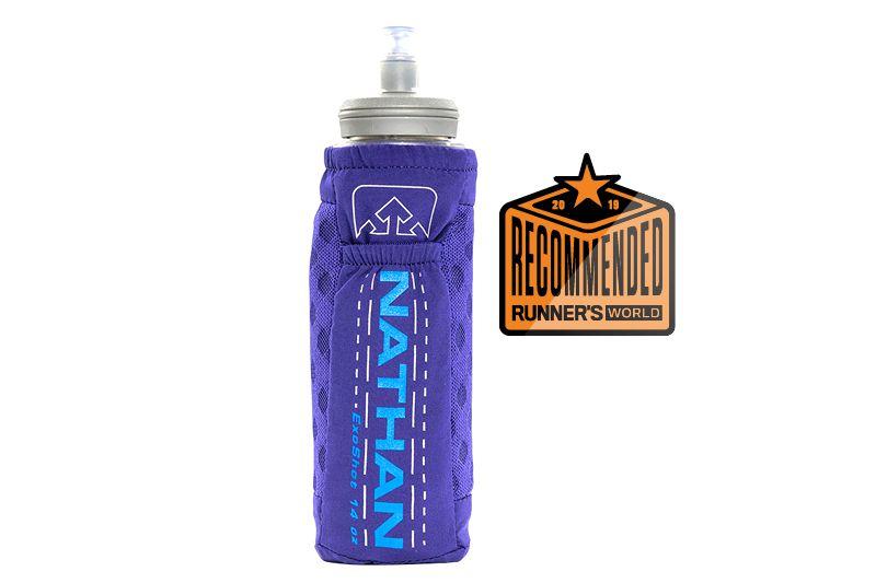 ef6161170a Best Water Bottles - Running Water Bottles, Belts and Handhelds