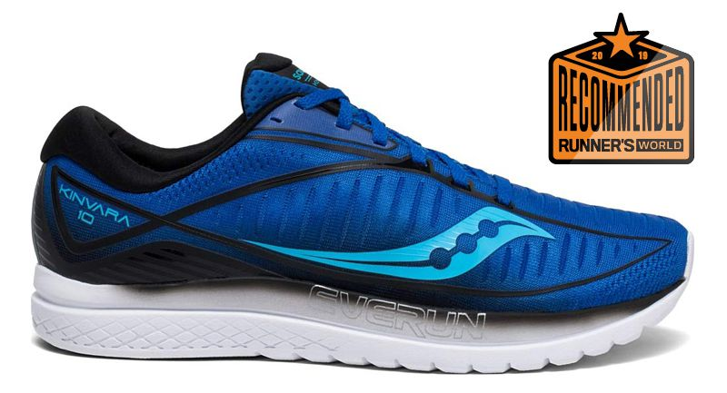 online retailer 3ec67 bef6d Best Running Shoes   Running Shoe Reviews 2019