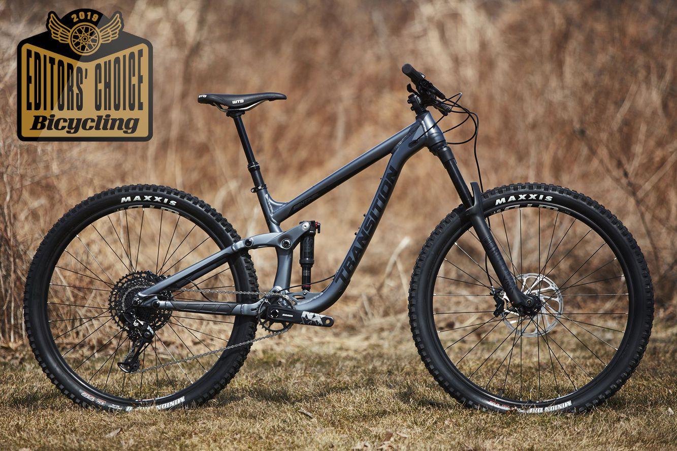 2ac2b141784 Best Mountain Bikes of 2019 - Top Trail, Enduro, and Hardtail Bikes