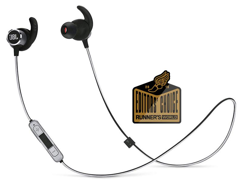 ec638322971 Best Headphones for Running 2019 | Wireless Running Headphones