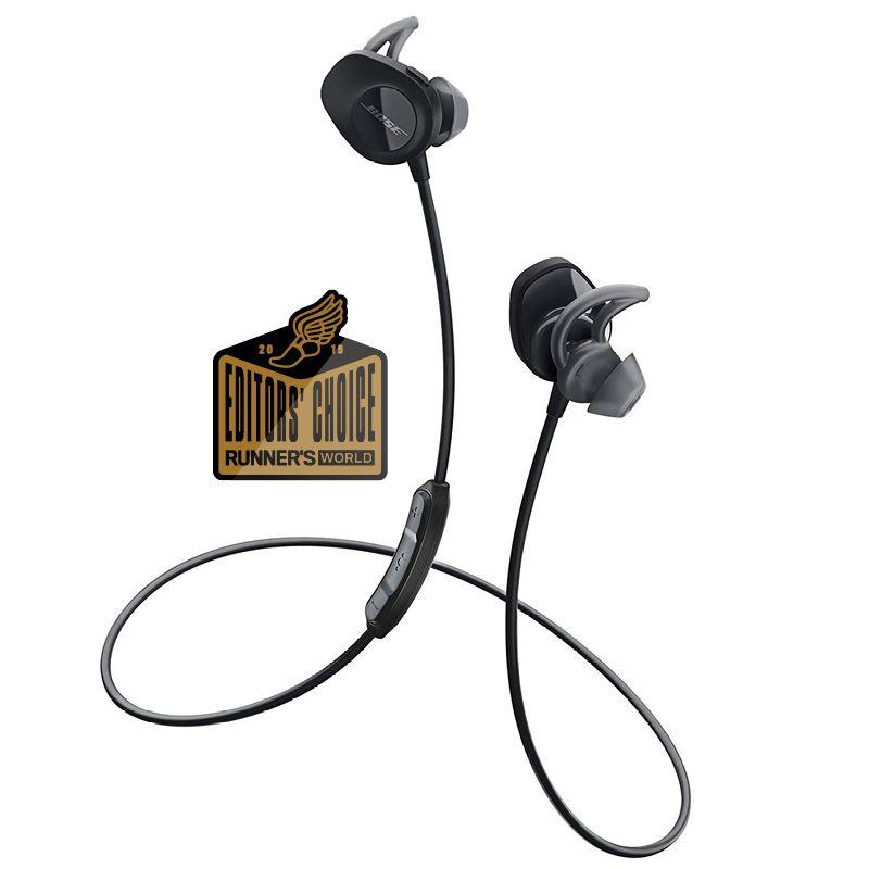 06a7f3cd3bf Best Headphones for Running 2019   Wireless Running Headphones