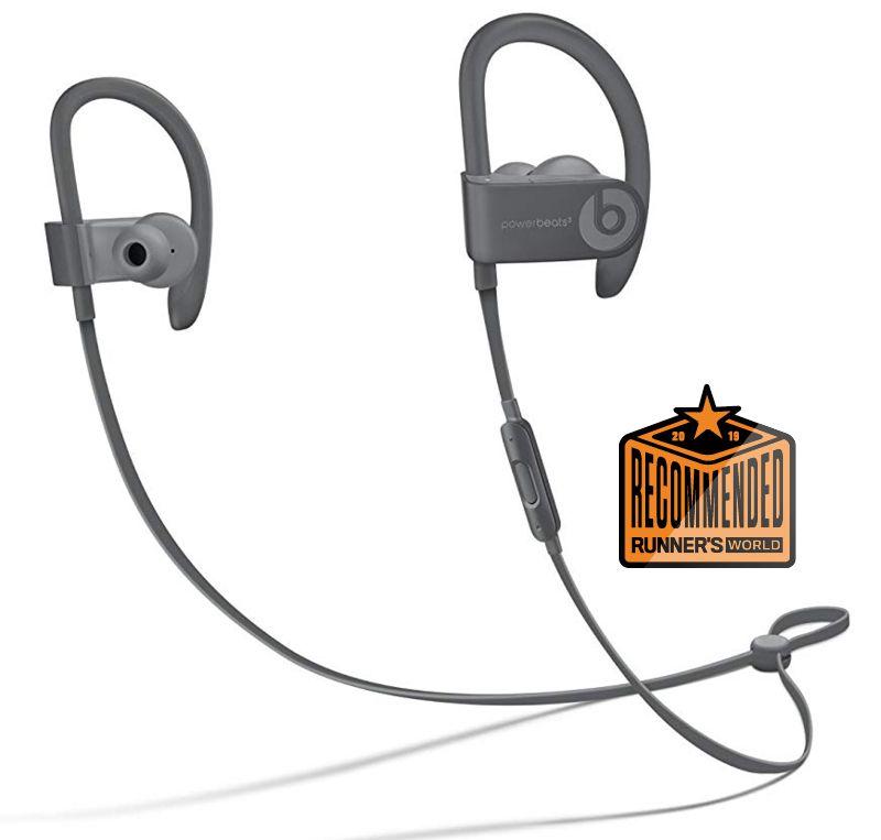 Best wireless headphones cheaper than beats