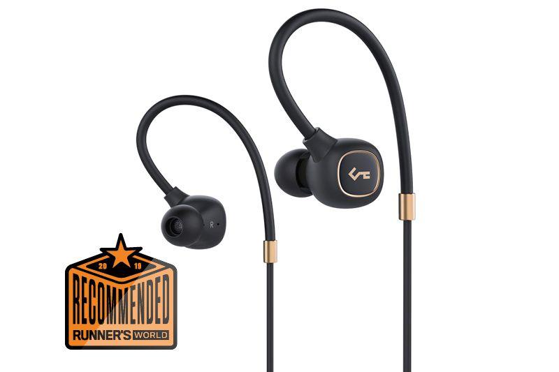 2ba801949a9 Best Headphones for Running 2019 | Wireless Running Headphones