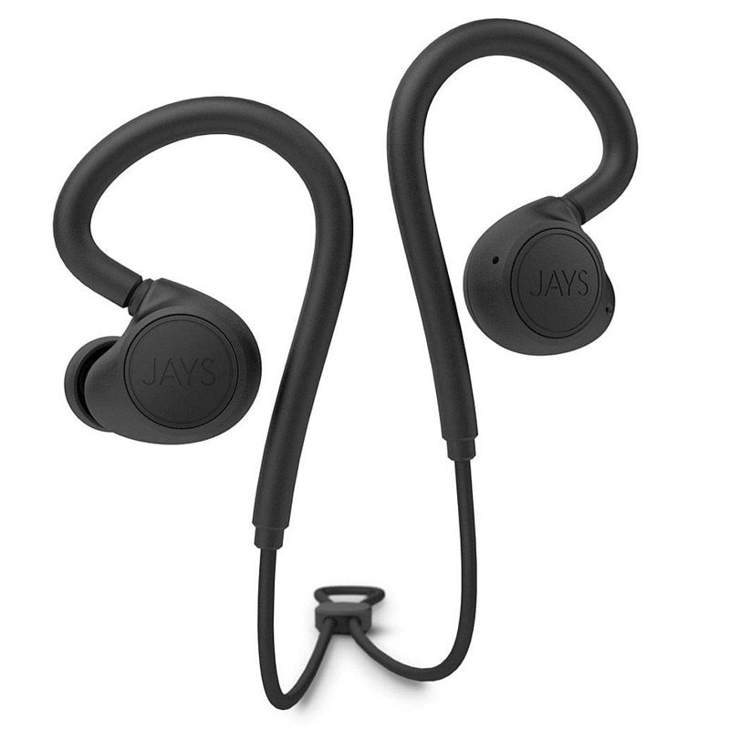 06a7f3cd3bf Best Headphones for Running 2019 | Wireless Running Headphones