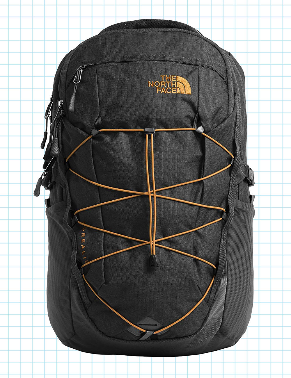 c53e6cf4886 9 Best Backpacks for College Students 2019 - Laptop Bags for Students