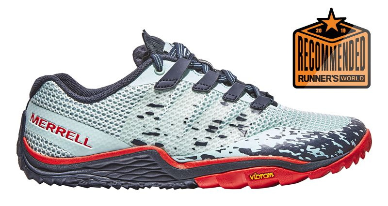 f4c060e8eb8e Lightweight Running Shoes | Lightest Shoes for Runners 2019