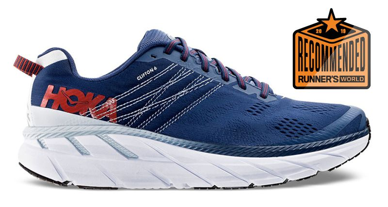 3c562e93fa Lightweight Running Shoes | Lightest Shoes for Runners 2019