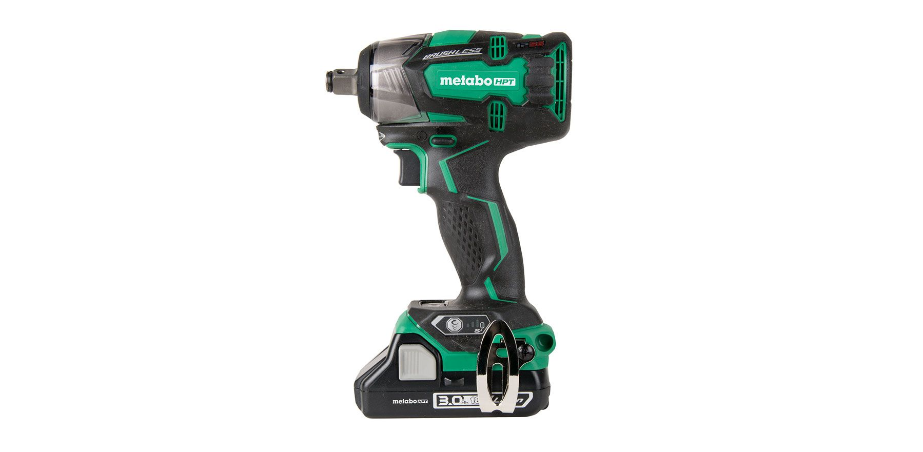 Impact Driver Vs Impact Wrench >> 11 Best Impact Drivers Impact Driver Reviews 2019