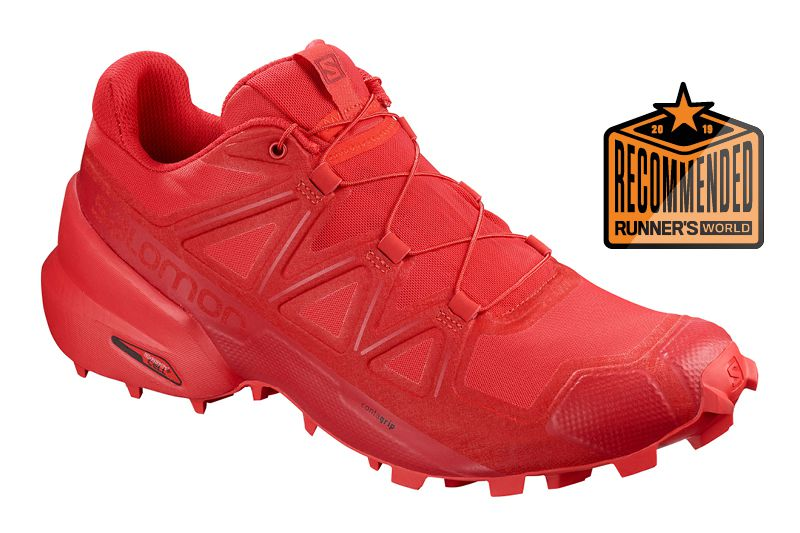 09ccee411 Best Trail Running Shoes 2019 | Best Off-Road Running Shoes