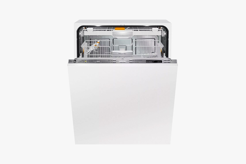 Miele Lumen EcoFlex Dishwasher