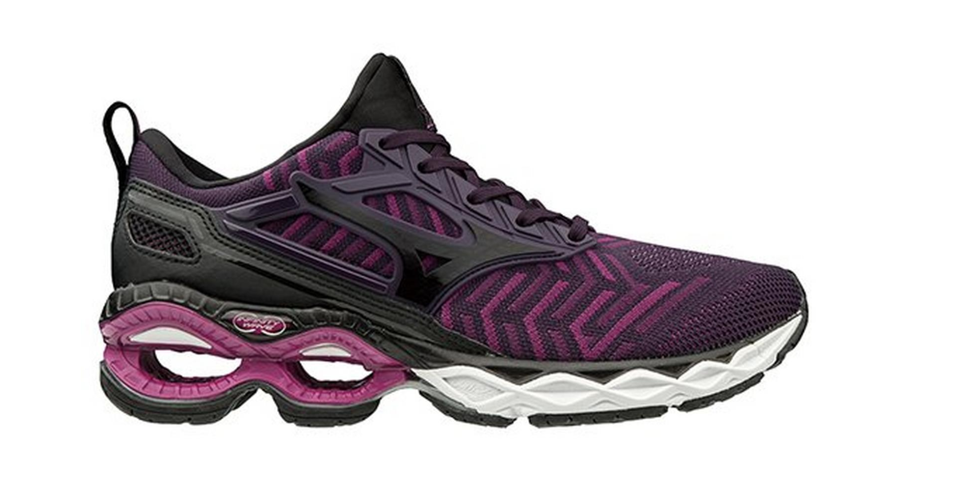 best mizuno shoes for walking everyday edition women's
