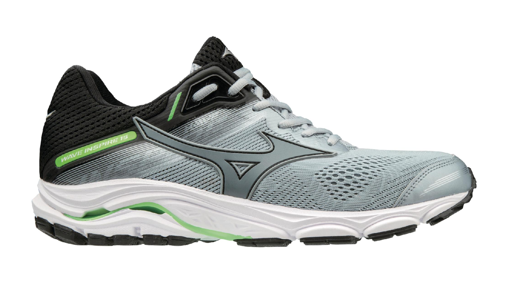 tenis mizuno wave r-one 2019
