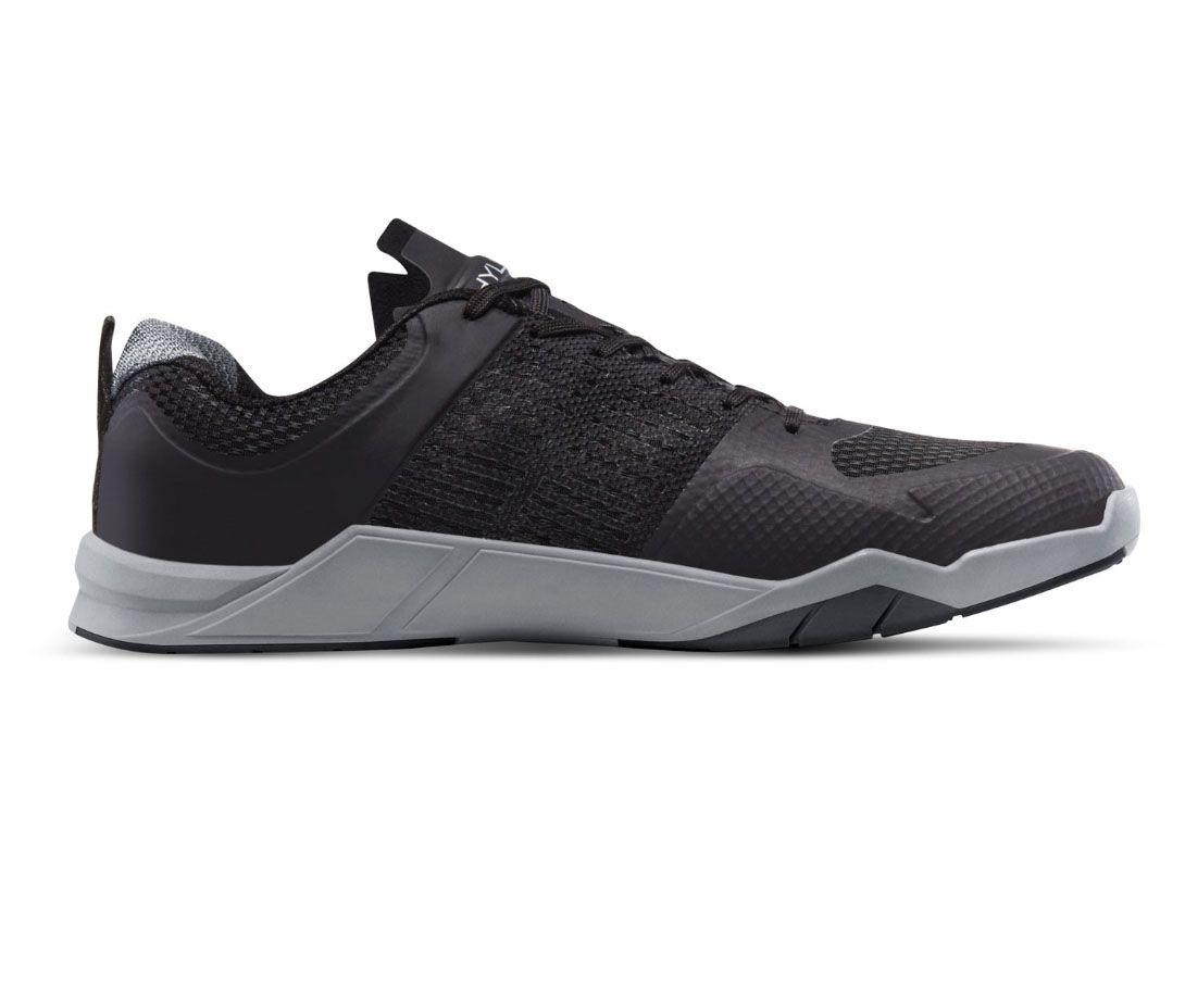 fb294c3d99ad3 Circuit Cross-Training Shoe