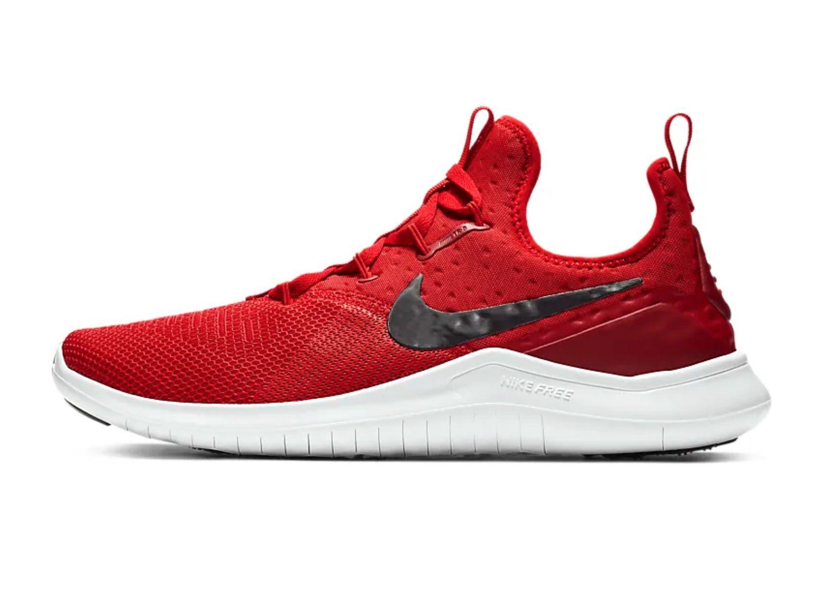 52e7d9465b88e Nike Free TR-8