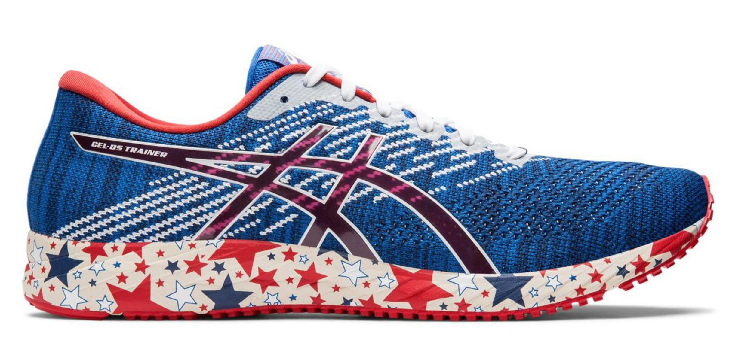 asics shoes in usa