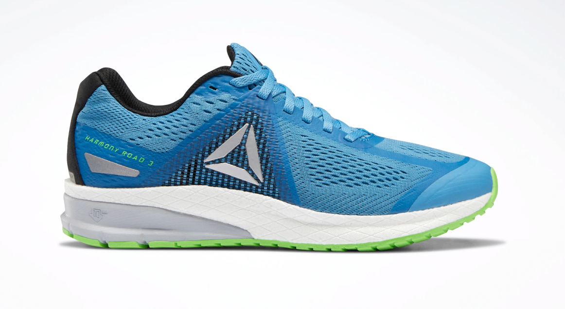 the latest c2c5f 2ea9b Reebok Running Shoes 2019   Best Shoes from Reebok