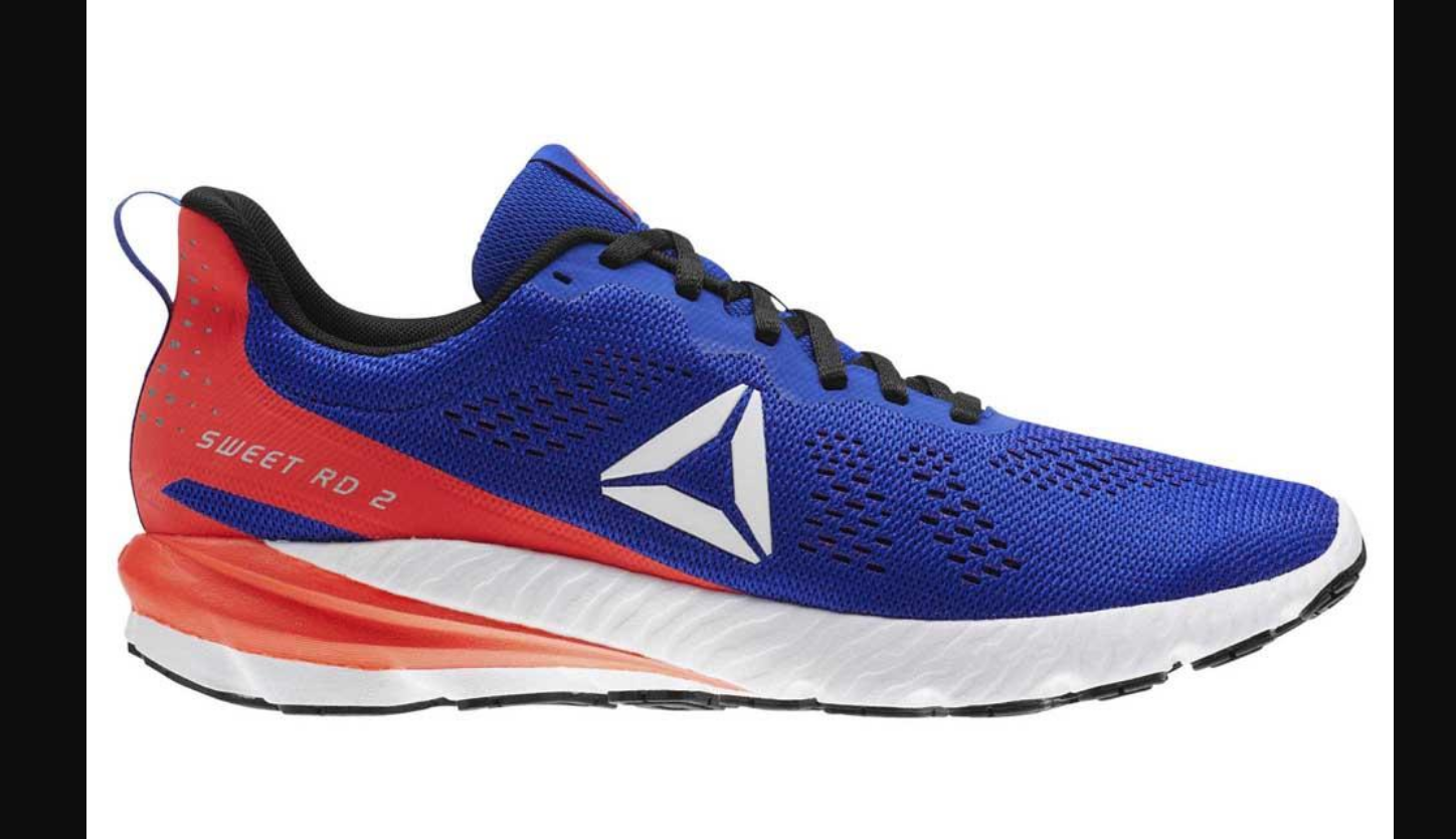 the latest 8c785 868c5 Reebok Running Shoes 2019   Best Shoes from Reebok