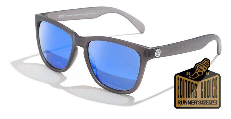 10950932fc6e Running Sunglasses | Best Sunglasses for Running 2019