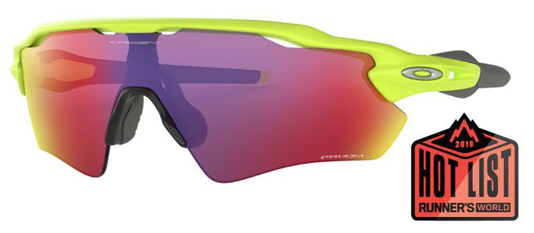6a44655bc7ba Running Sunglasses | Best Sunglasses for Running 2019