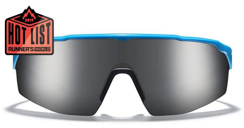 c5a25627c Running Sunglasses | Best Sunglasses for Running 2019