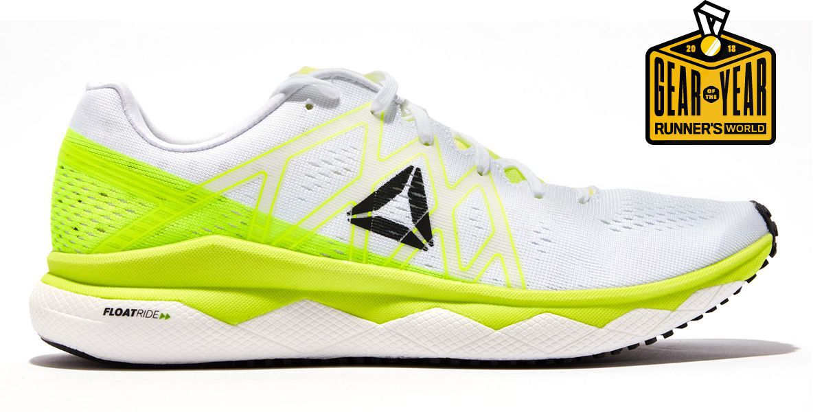the latest 3785e b6205 Reebok Running Shoes 2019   Best Shoes from Reebok