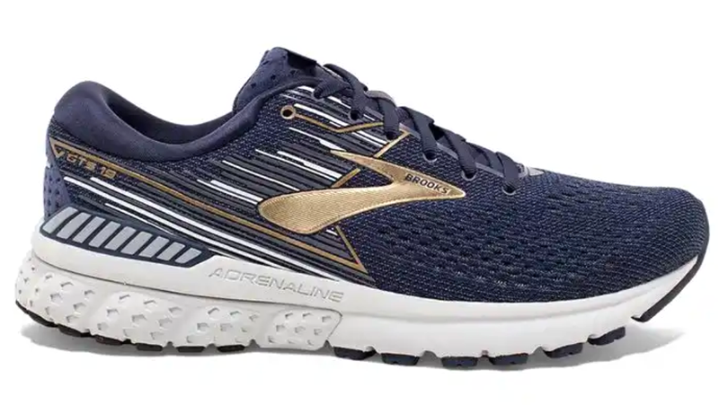 cbf81fca2c5f Best Brooks Running Shoes | Brooks Running Shoe Reviews 2019