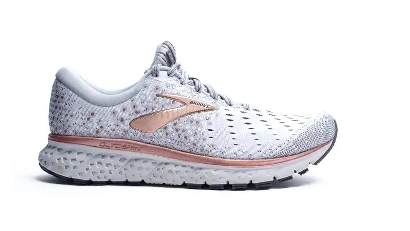 f5aca7488 Best Brooks Running Shoes | Brooks Running Shoe Reviews 2019