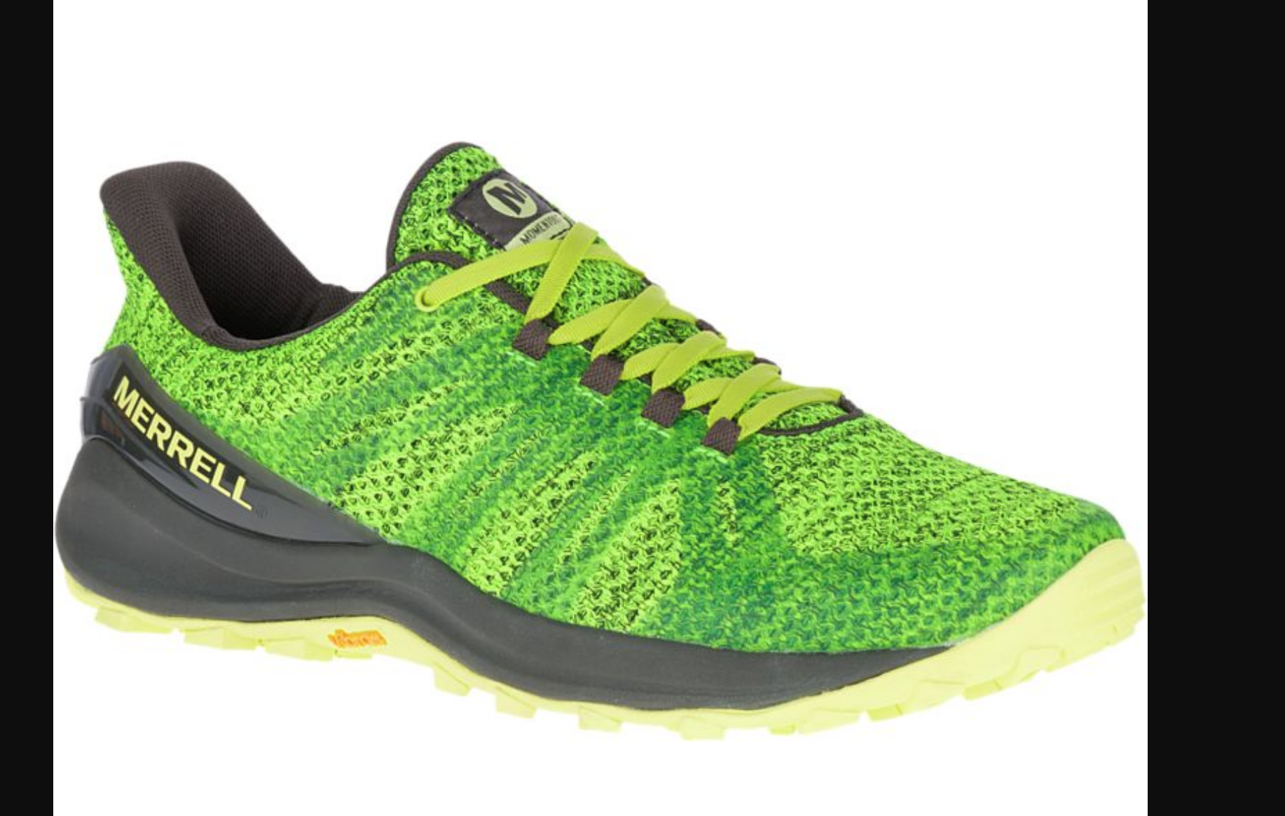 Best Trail Running Shoes