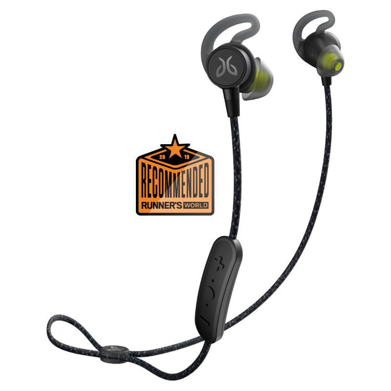 2ba801949a9 Best Headphones for Running 2019 | Wireless Running Headphones