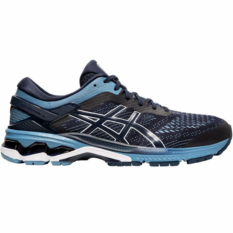asics walking shoes amazon s3