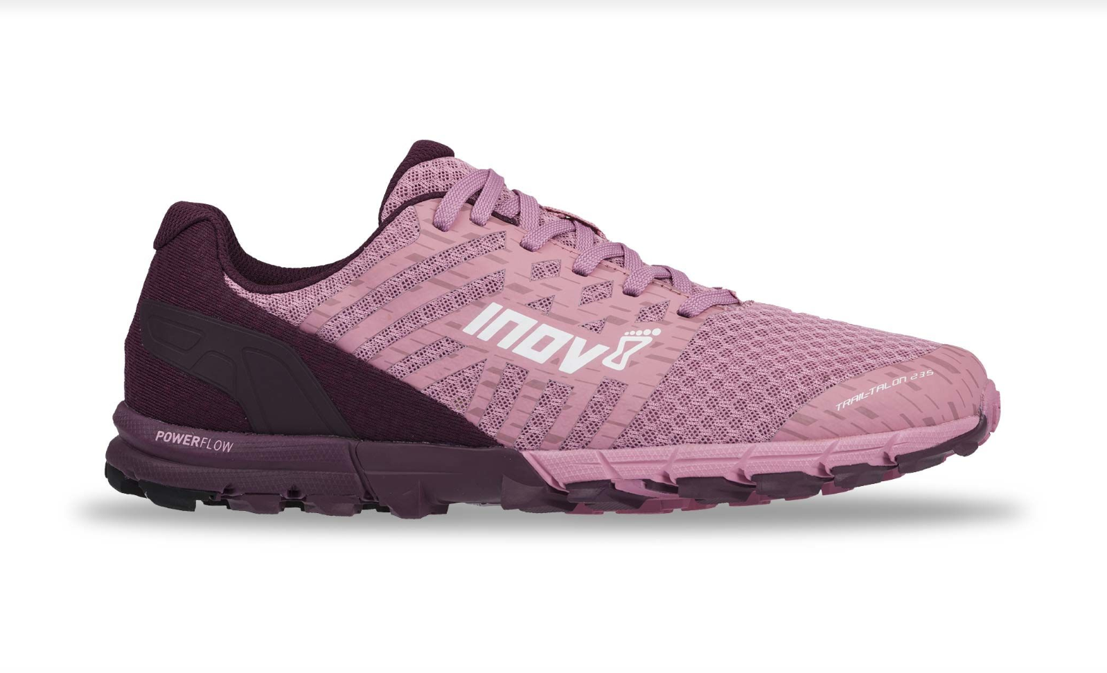 7c1f60a33f Best Inov-8 Running Shoes 2019 | Inov-8 Shoes for Road and Trail