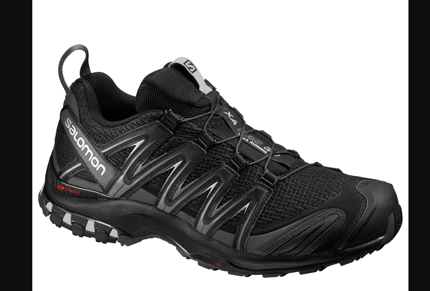 10 Best Salomon Running Shoes for Women for 2019