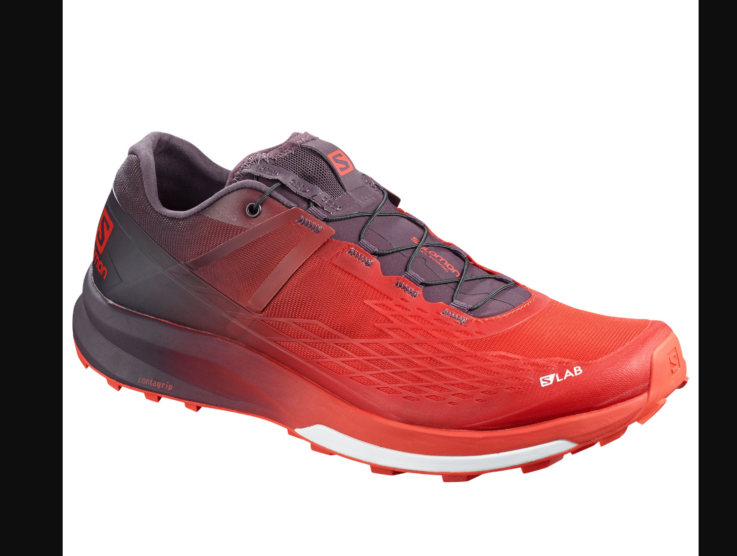 The Best Trail Running Shoes Key Power Sports Singapore  Best Shoes from Salomon 2019