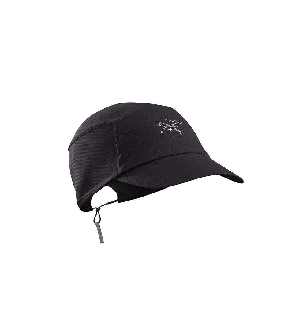 5a485d06a8 Arc'teryx Motus Hat