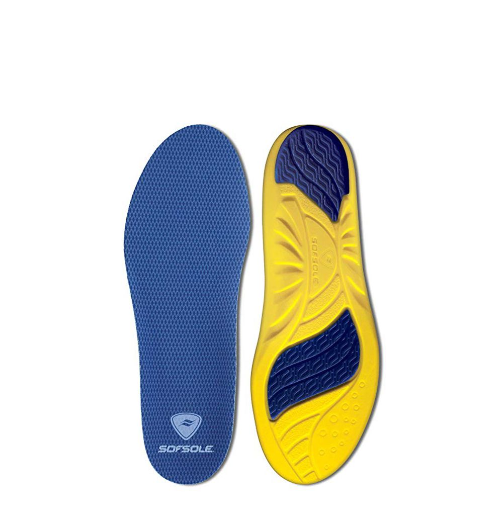 Best Shoe Inserts | Shoe Insoles for