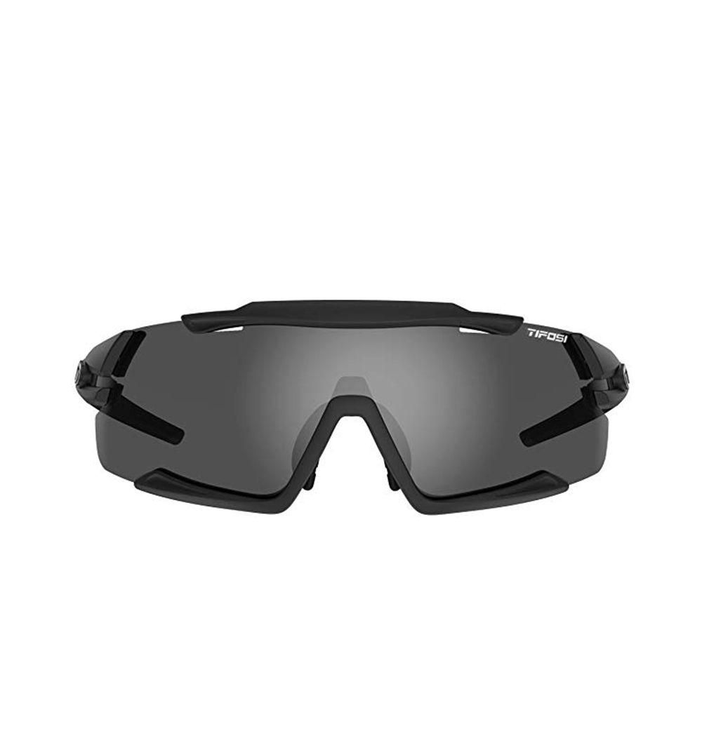 jalkineet ei myyntiveroa klassiset tyylit Aethon Sunglasses