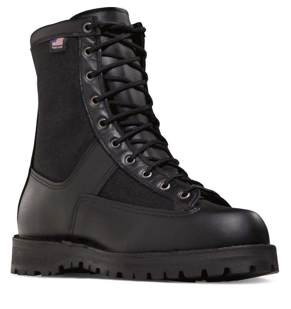 Best Work Boots 2020 | Steel Toe Work Boots