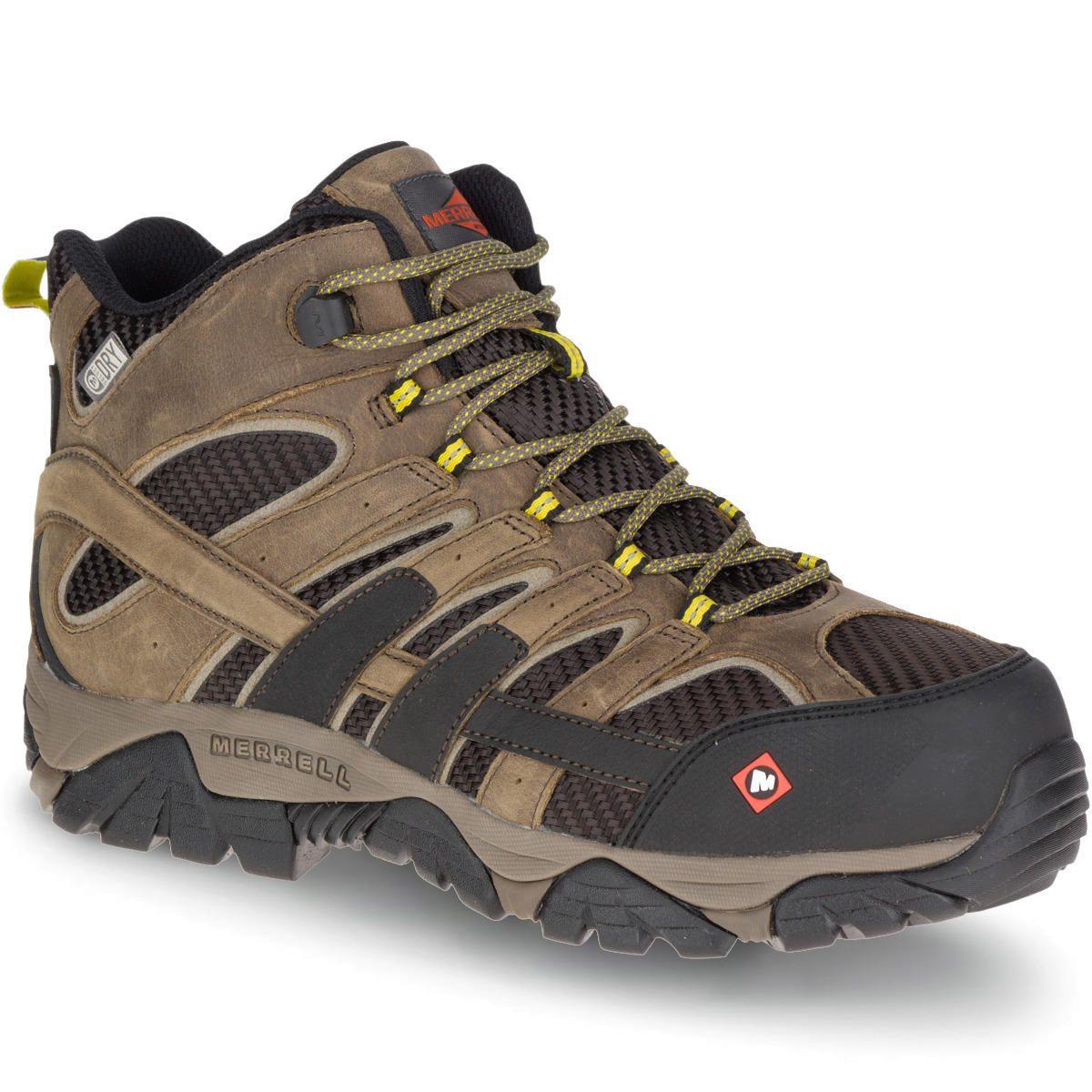 merrell vibram running shoes ireland