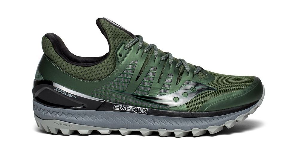 saucony running shoes clearance