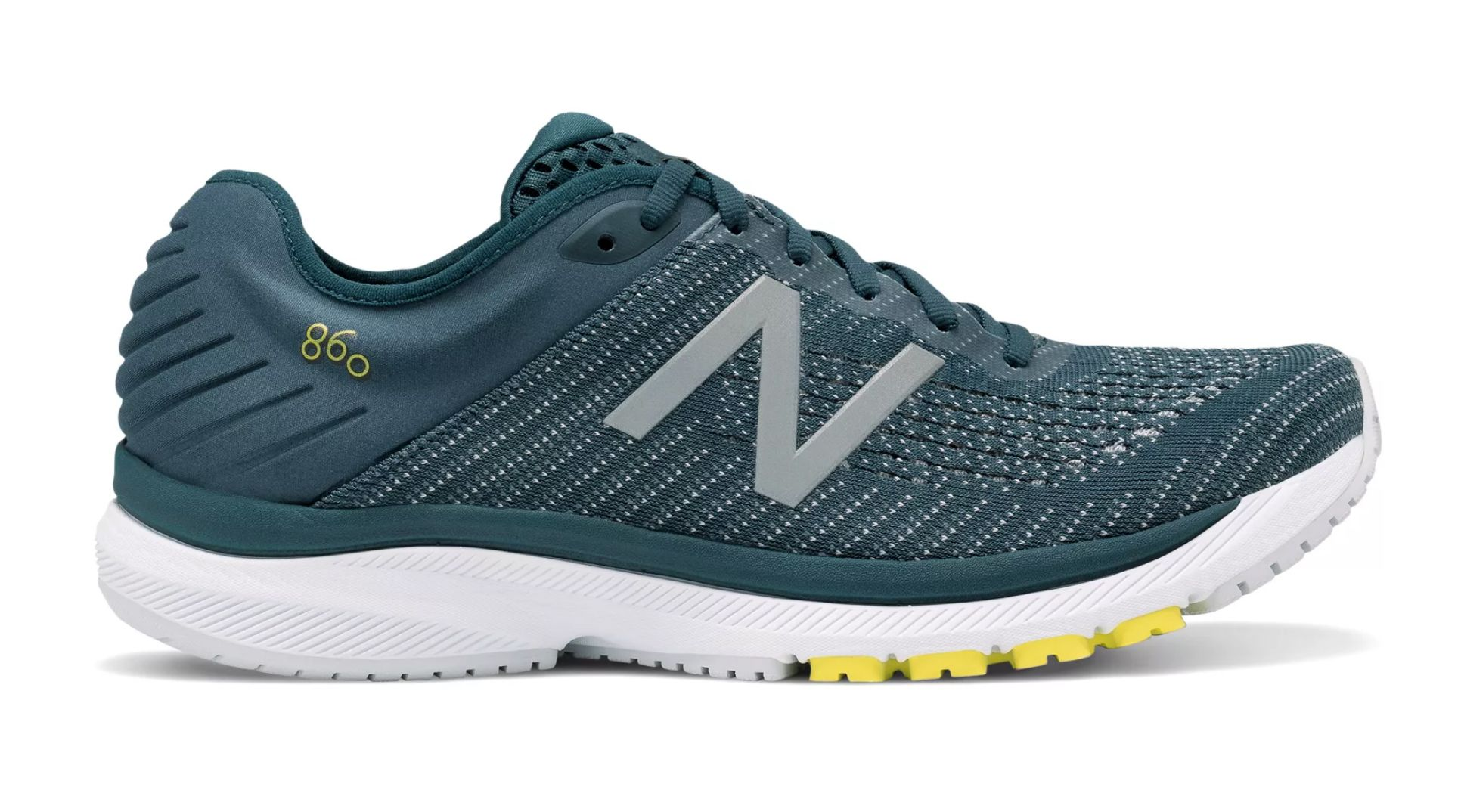 new balance summit v2