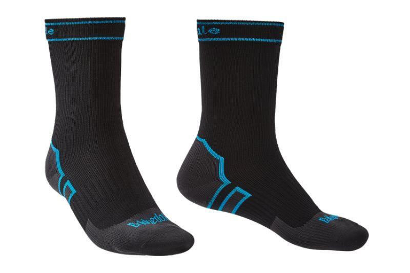 Warm Socks for Runners   Best Winter