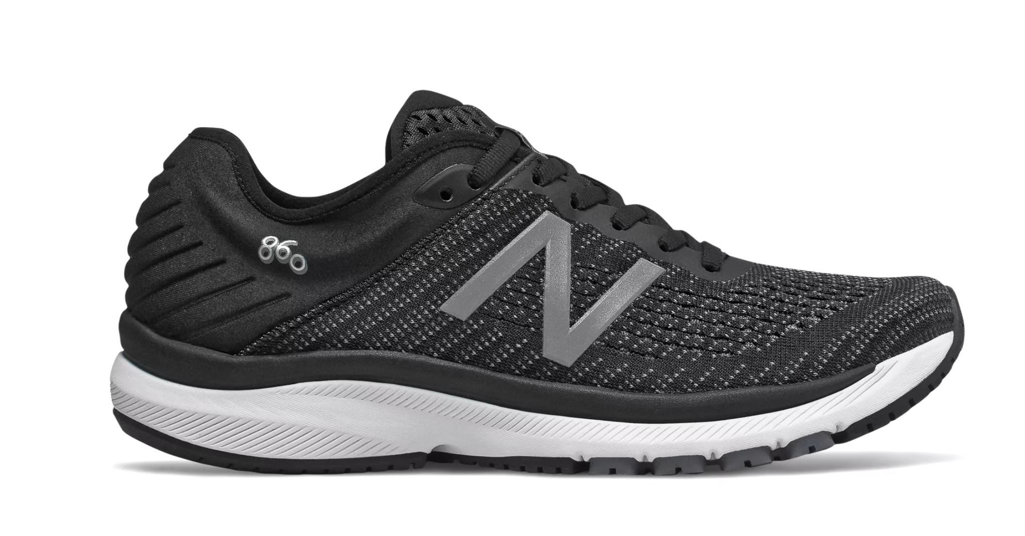 overpronation running shoes for men