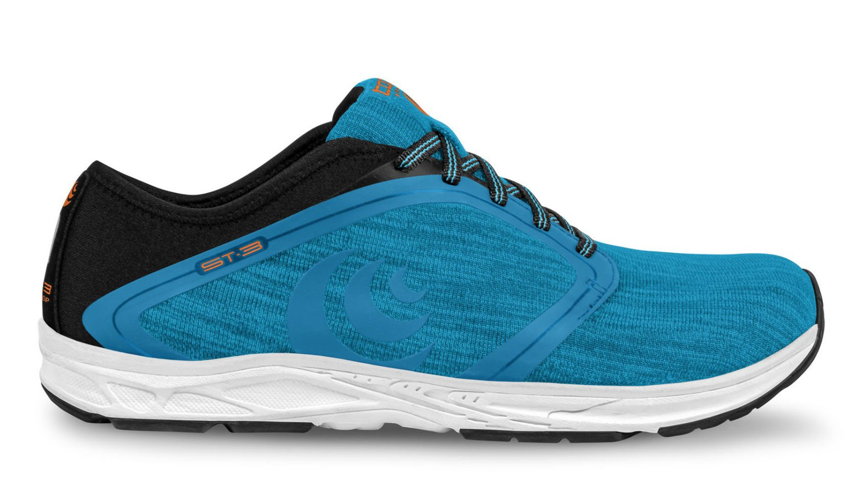 Nike Free Run 2 Schuhe blau im WeAre Shop