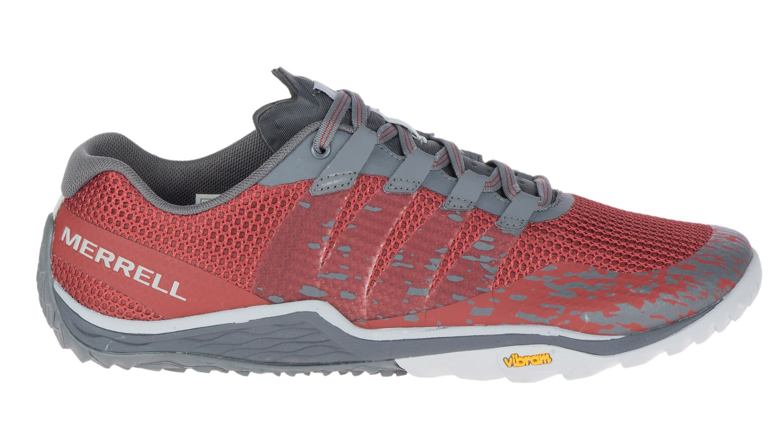 Minimalist Running Shoes | Barefoot