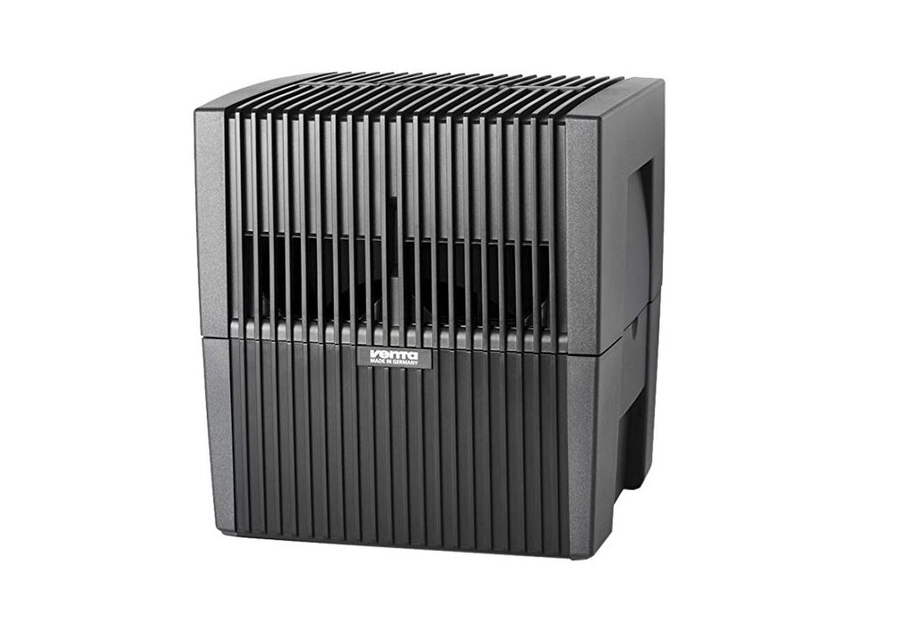 Venta LW25 Airwasher 2-in-1 Humidifier and Air Purifier